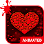App True Love Animated Keyboard 1.47 APK for iPhone