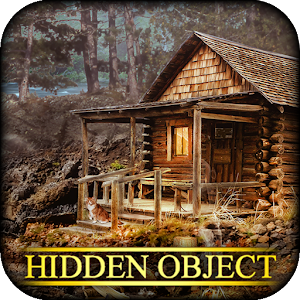 Download Hidden Object: Sweater Weather For PC Windows and Mac