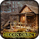 Download Hidden Object: Sweater Weather For PC Windows and Mac 1.0.14