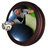 Download Dream League Ultimate Soccer APK for Laptop