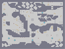 Thumbnail of the map 'Surface'