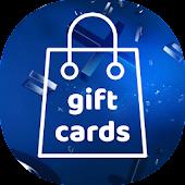 Free PSN Gift Cards APK for Bluestacks