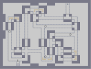 Thumbnail of the map 'Adagio Redshift'