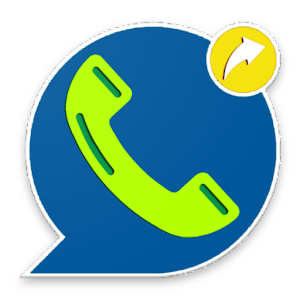 Call Forwarding Pro For PC / Windows 7/8/10 / Mac – Free Download