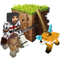 Game Medieval Craft 2: Castle Build APK for Kindle