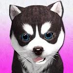 Talking Dogs - virtual pet Icon