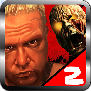 Psycho zombies 2 for Android
