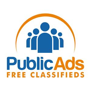 free classifieds ads sex app