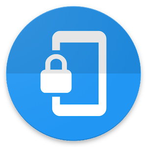 One Click Root - Root All Devices For PC / Windows 7/8/10 / Mac – Free Download