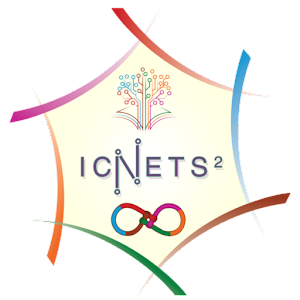 Download ICNETS2 For PC Windows and Mac