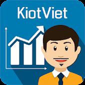 Download KiotViet Quản lý APK to PC