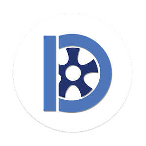 EverDrive™ - Safe Driving For PC / Windows 7/8/10 / Mac – Free Download