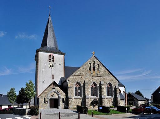photo de Sankt Eligius