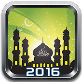 Prayer Times: Azan,Qibla,Imsak APK for Bluestacks