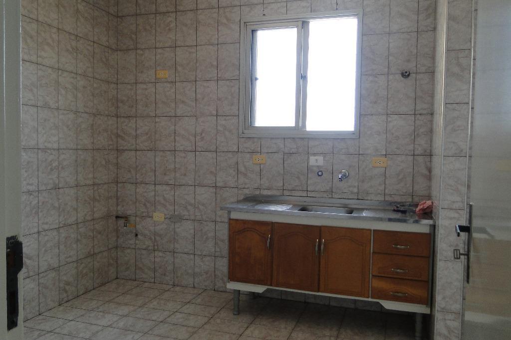 Apto 1 Dorm, Bela Vista, Osasco (AP15082) - Foto 4