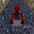 Free Super Go Kart Amazing Jungle APK for Windows 8