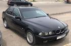 продам авто BMW 530