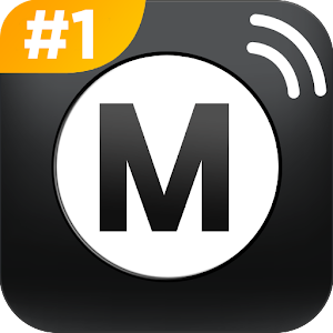 Los Angeles Metro Bus and Train Tracker