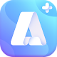 A+ Launcher - Simple & Fast Home Launcher APK
