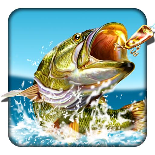 Pocket Fishing (game)