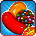 App Guide 4 Candy Saga APK for Windows Phone