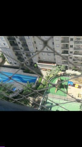 Apto 3 Dorm, Vila Augusta, Guarulhos (AP3744) - Foto 16