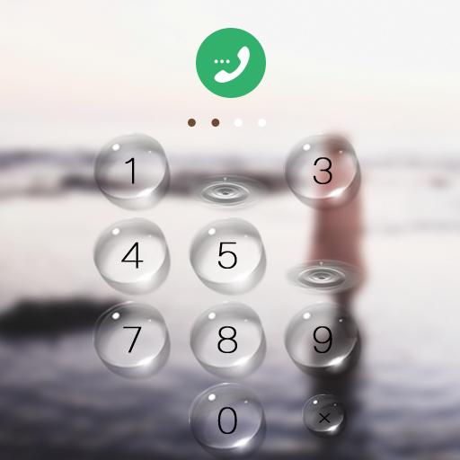 AppLock (app)