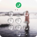 Download Full AppLock  APK