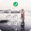 AppLock APK for Blackberry