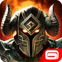 Dungeon Hunter 5 For PC (Windows And Mac)