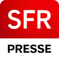 App SFR Presse APK for Windows Phone