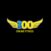 App 300 Online Fitness APK for Windows Phone