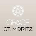 Grace St. Moritz Apartments APK for Ubuntu