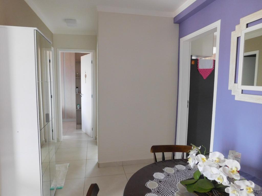 Yarid Consultoria Imobiliária Imobiliária em Jundiaí  #454C86 1024 768