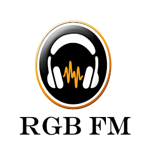 RGB FM for PC-Windows 7,8,10 and Mac