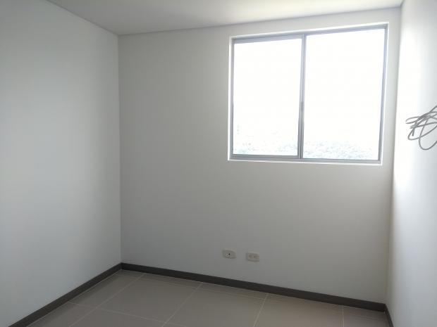 apartamento en arriendo ditaires 594-21189