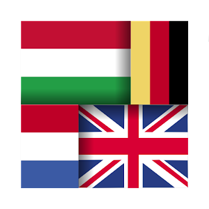App Hungarian Dictionary APK for Windows Phone
