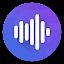 APK App Doremi Nougat for iOS