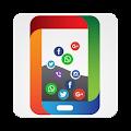 App parallel social space APK for Windows Phone