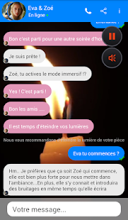 Friendzoné APK for Kindle Fire