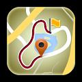 GPS Trip Tracker APK for Bluestacks