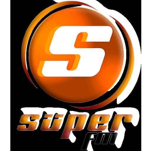 Seymen fm top 20 download