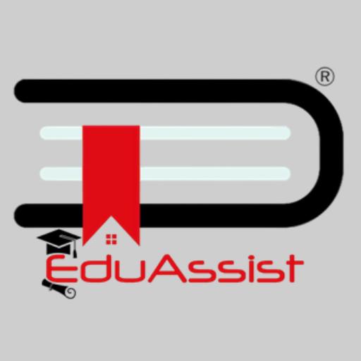 Eduassist (app)