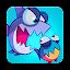 EatMe.io: Underwater Fish Wars APK for Nokia