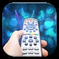App جهاز التحكم الشامل simulator apk for kindle fire