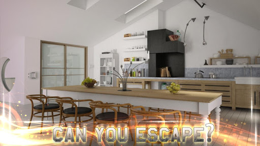 Can you escape the office? - screenshot