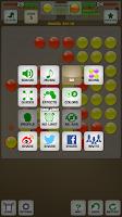 Screenshot of Action Reversi: Free
