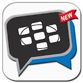 Free BBM Calls & MessagesTips