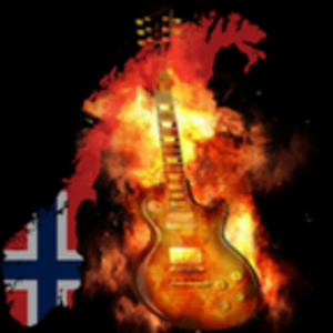 Download Norge Rock Radio For PC Windows and Mac
