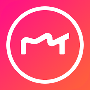 Meitu – Beauty Cam, Easy Photo Editor Online PC (Windows / MAC)